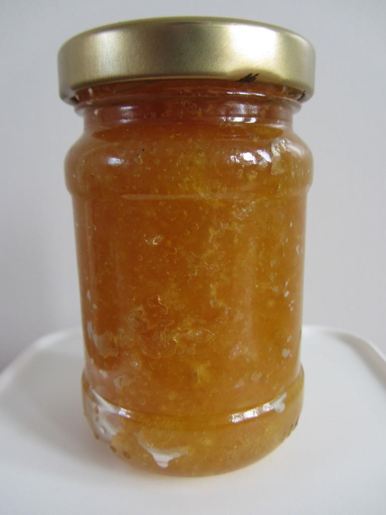 citroenrasp, www.patesserie.com