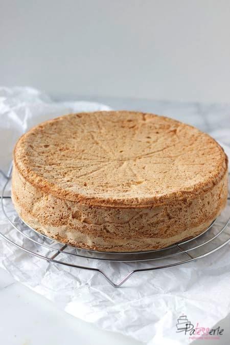 biscuit, patesserie.com