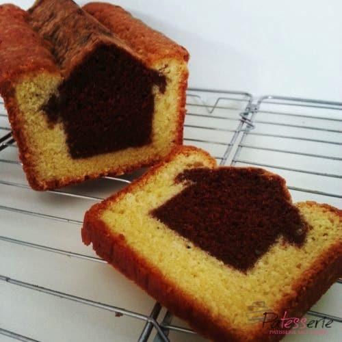 surprise cake, patesserie.com