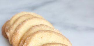 gebakken goudse moppen met vanille