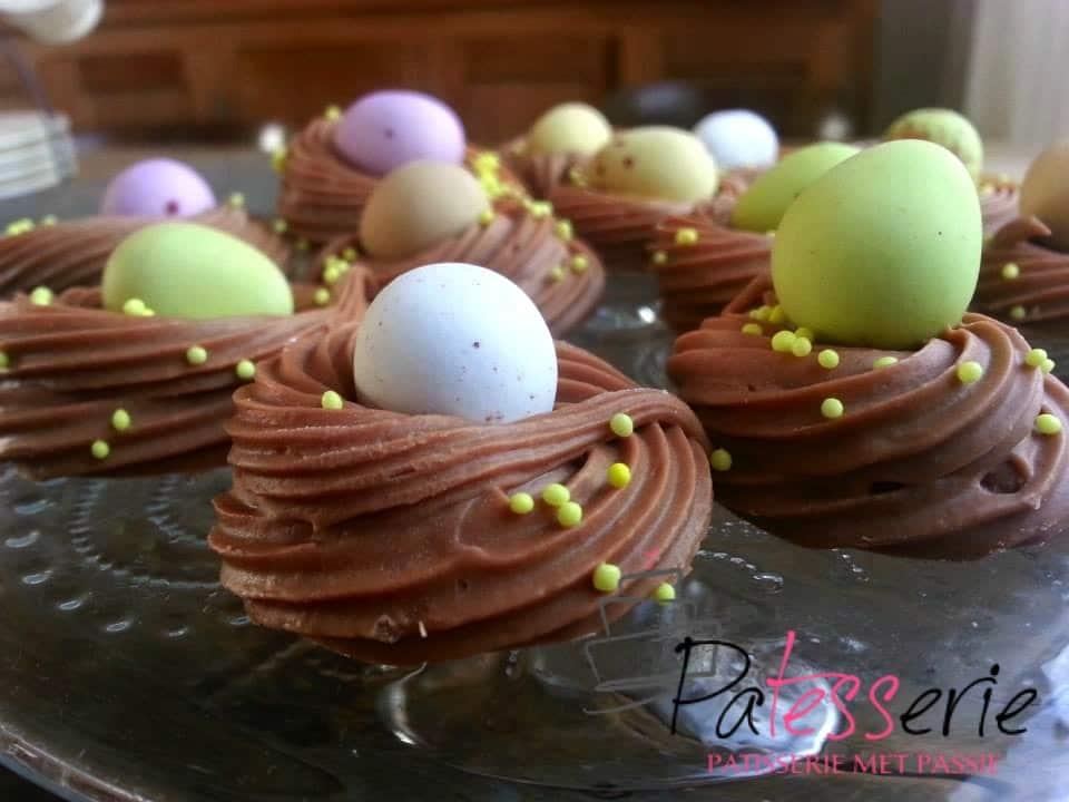 spuitchocolade, patesserie.com