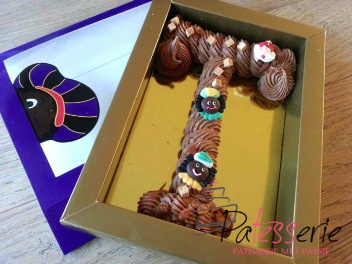 chocoladeletters, spuitchocolade, patesserie.com