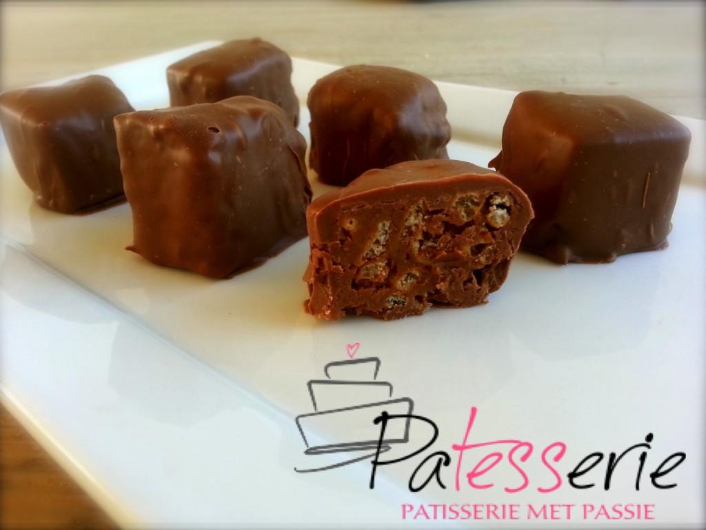 rice krispies bonbon patesserie.com
