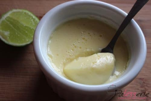 limoen creme, www.patesserie.com
