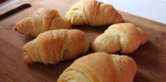 croissants, patesserie.com