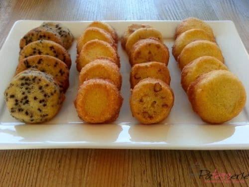 goudse moppen, koekjes, johan koekjes, patesserie.com