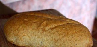 bruin brood, robert van beckhoven, baksels.net, www.patesserie.com, meesterlijk brood