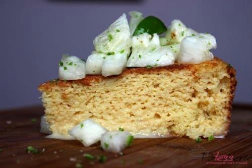 www.patesserie.com, tres leches cake