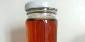 vanille extract, patesserie.com