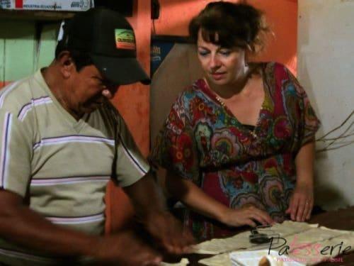 bakkerij in ecuador, patesserie.com