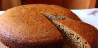 panela, cake, pan negro, patesserie.com, ecuador
