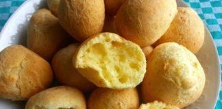 pao de queijo, patesserie.com