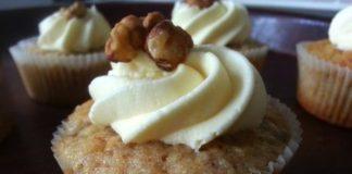 walnootcupcakes, patesserie.com