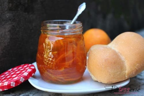 marmelade maken, www.patesserie.com