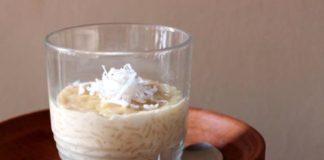 arroz con leche, www.patesserie.com