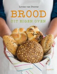 brood uit eigen oven, levine van doorne, patesserie.com review