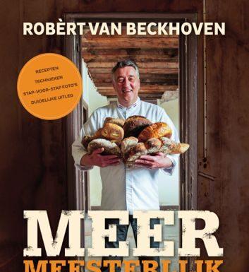 meer meesterlijk brood, www.patesserie.com