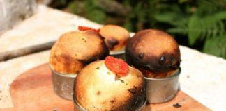 broodjes uit blik, patesserie.com, peru, steenoven