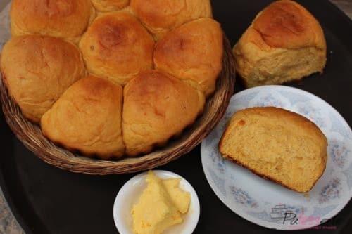 pan de camote, patesserie.com, peru, zoete aardappel, brood