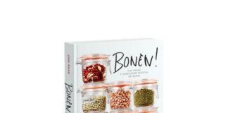 bonen!, patesserie.com, joke boon, boekcover