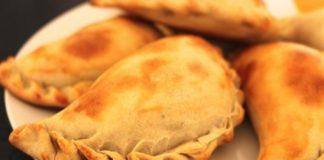 empanadas, patesserie.com, chile,