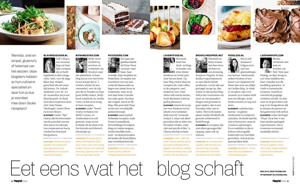 MS3 FoodBlogs-page-001