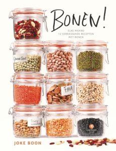 bonen, patesserie.com, kook boeken