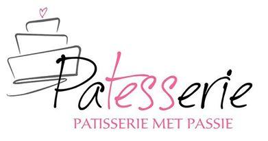 PaTESSerie