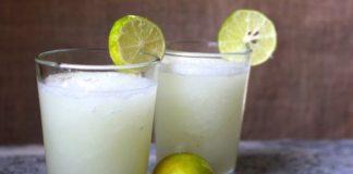limonada, patesserie.com