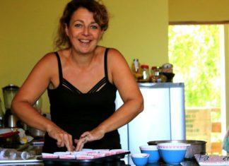 beginnende bakker, patesserie, baktips