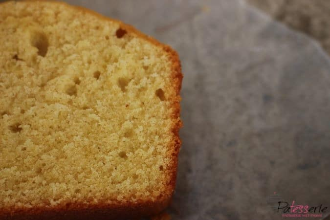 Waarom mislukt mijn cake, patesserie, baktips
