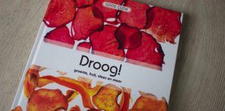 Droog!, patesserie.com, voedseldrogen