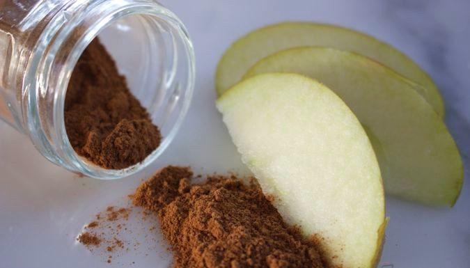 appeltaartkruidenmix, patesserie.com, specerijen, appeltaart