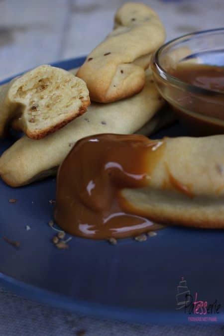 Bizcochos de Cayambe, patesserie, ecuador, koekjes