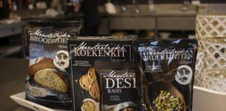 Meesterlijke bakproducten, patesserie.com, robert van beckhoven