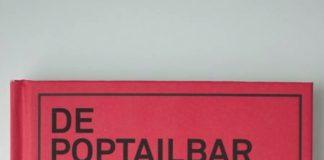 poptailbar, patesserie.com, boekentip