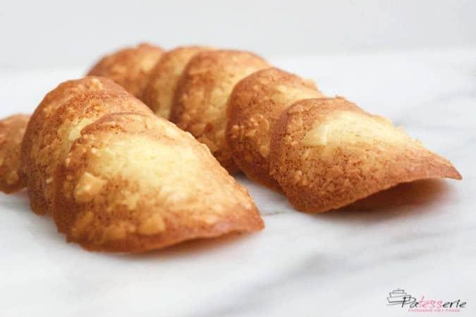 amandelkrullen, patesserie.com, koekjes