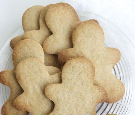 spelt-gember-koekjes, patesserie.com