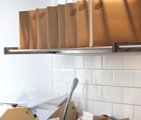 patisserie hotspots in londen, gail's bakery, patesserie.com