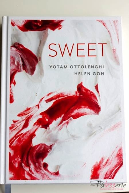 sweet ottolenghi, patesserie.com