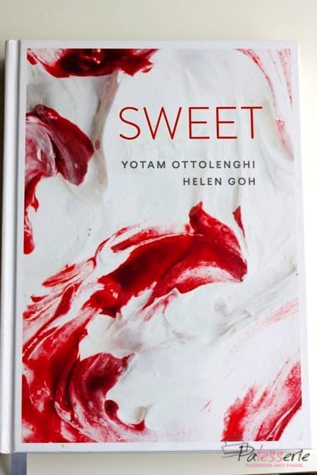 sweet ottolenghi, patesserie.com