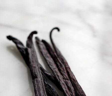 waar koop ik vanille, delicious vanille, patesserie.com, vanille