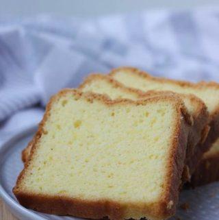 cake warme methode, patesserie.com