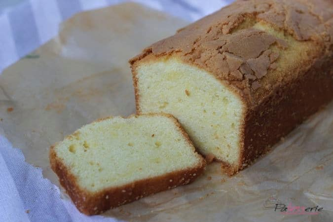 ultiem recept basiscake, patesserie.com