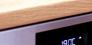 oventemperatuur omrekenen, conventionele oven, hetelucht oven, elektrische oven, patesserie.com