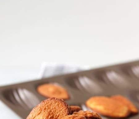 madeleines, patesserie.com