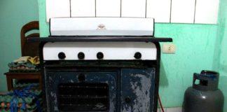 verschil tussen een heteluchtoven, conventionele oven of, patesserie.com