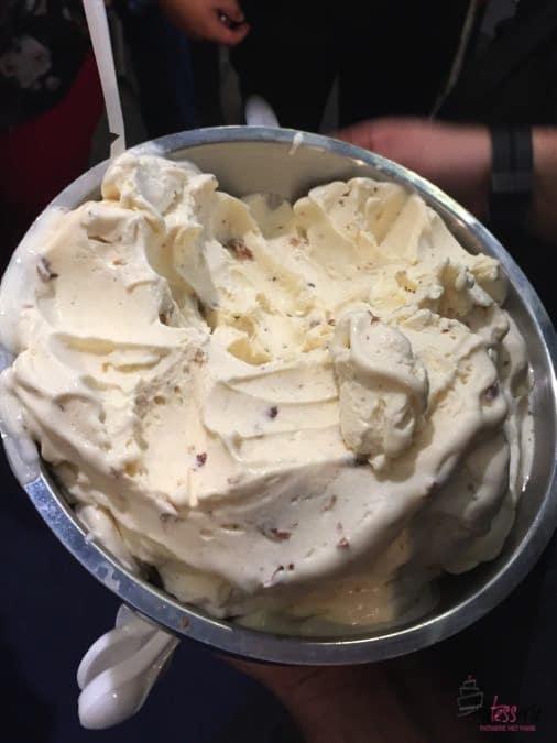 horecava 2018, patesserie.com, bakery insitute, desemijs