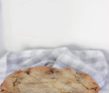 lardy cake, patesserie.com, engels, zoet brood, newbury