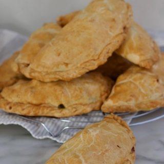 cornish pasty, newbury, cornwall, patesserie.com
